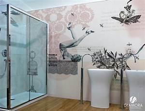 Tapeten Italienisches Design : wohnideen wandgestaltung maler sehen sie eine auswahl ~ Sanjose-hotels-ca.com Haus und Dekorationen