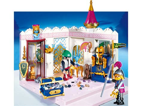 chambre playmobil best playmobil chambres princesses ideas bikeparty us