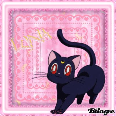 Sailor Moon Picture 135302587 Blingee Sailor Moon Picture 121245707 Blingee Com