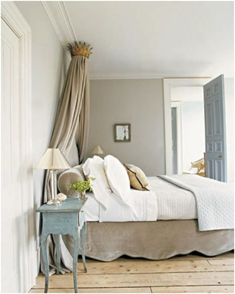 greige and blue 11 best images about greige plascon trends on pinterest bedrooms colors and photos