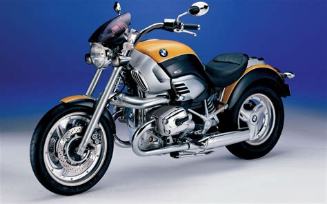 Bmw Motorcycles :  Bmw Motorcycles Latest Images View