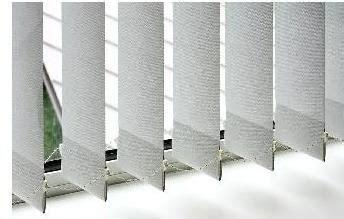 le rideau mougins store 224 bandes verticales ou californien antibes biot cannes mougins valbonne vallauris