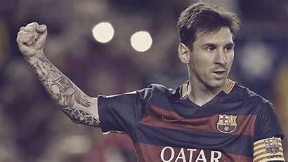 Messi Wallpapers Lionel 1080p Desktop Wallpaperxyz