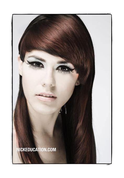 www haircut net youku haircuts models ideas