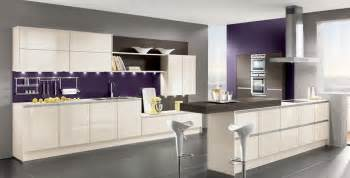 modular kitchen island johnson kitchens indian kitchens modular kitchens indian kitchen designs indian kitchen
