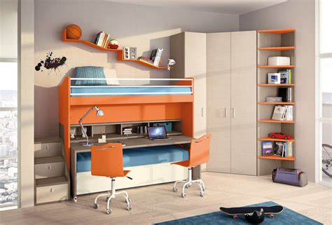 loft bed with desk underneath great loft bed with desk underneath concept for kids