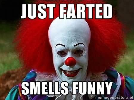 Funny Clown Memes - can you unban domains the fringe conspiracy news politics and fun forum