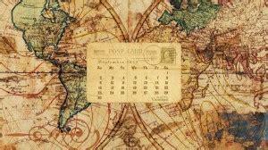 desktop wallpaper calendar september  call  victorian