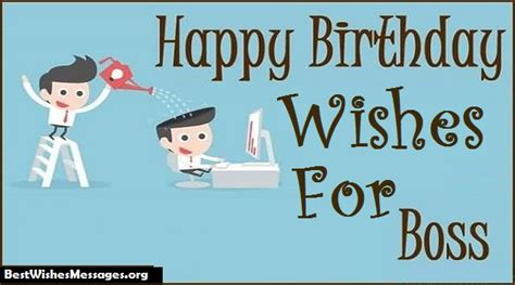 Happy Birthday Image For Office Boss Wallpaper Directory