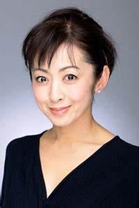 Yuki Saito Actress Bio Height Weight Age