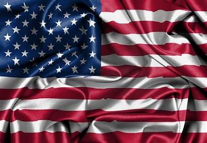 Flag American Desktop Backgrounds Wallpapers Computer Save
