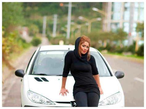 داغ و باحال سکسی زیبا دختران ایران اسلامی بخش 1