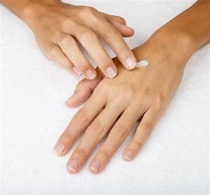 Сколько времени принимать флуконазол при грибке ногтей