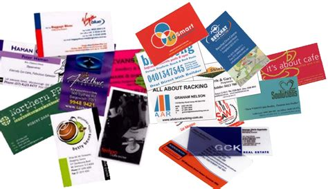 best printing service business card printing service gloucester best signs