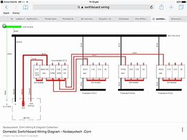 Images for rcd wiring diagram nz 3desktop588 hd wallpapers rcd wiring diagram nz asfbconference2016 Images