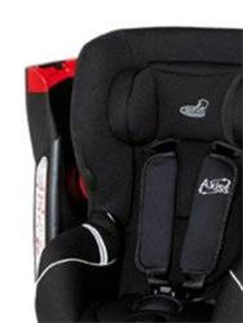 siege auto assix bébé confort siège auto axiss oxygen noir