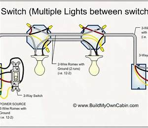 747f8 3 Way Switch Wiring Diagram With Multiple Lights