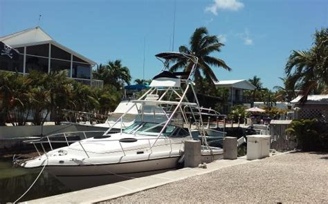 Boats For Sale Cortez Florida by Century 3200wa Boats For Sale In Cortez Florida
