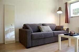 canap ultra moelleux beautiful canape ultra confortable With tapis peau de vache avec canapé droit convertible scandinave