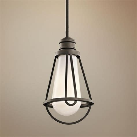57 Best Images About Pendant Lights On Pinterest  Lights