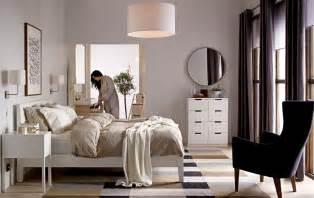inspiration schlafzimmer schlafzimmer mit bad inspiration ikea