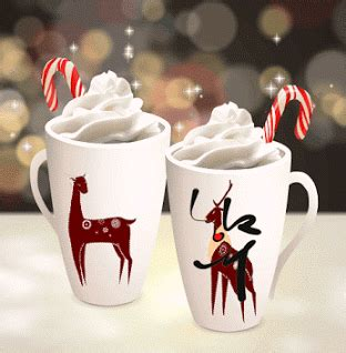 #coffee with a view #coffee #morning coffee #good morning coffee #breakfast #great coffee #coffeetime #coffee time #submission #cole3184. Foto com animação | Good morning coffee, Christmas coffee ...