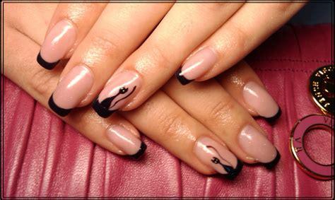 Об укреплении ногтей гелем как укреплять натуральные ногти и для наращивания