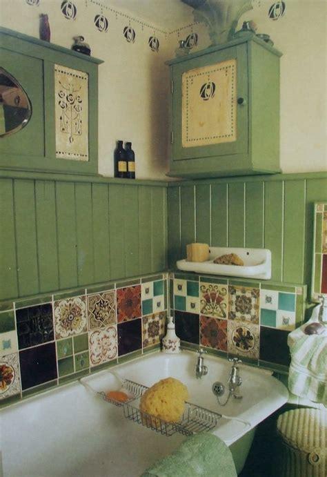 Bathroom Deco Ideas by Olive Green Bathroom Decor Ideas For Your Luxury Bathroom