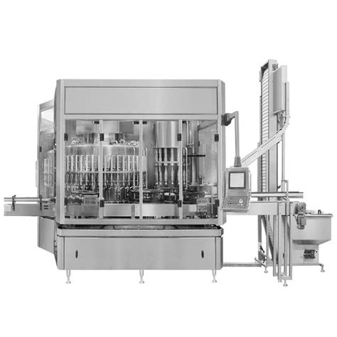 china juice bottle filling  sealing machine manufacturers suppliers factory direct price