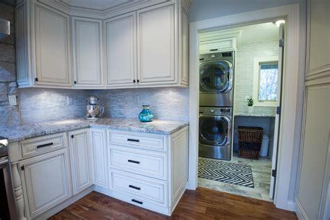 signature vanilla glaze ready  assemble kitchen cabinets  rta store