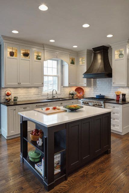 white l shaped kitchen with island best 25 l shaped kitchen designs ideas on l 2110