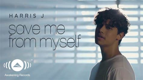 Save Me From Myself (official Music Video