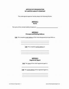 certificate of organization template images certificate With certificate of organization template