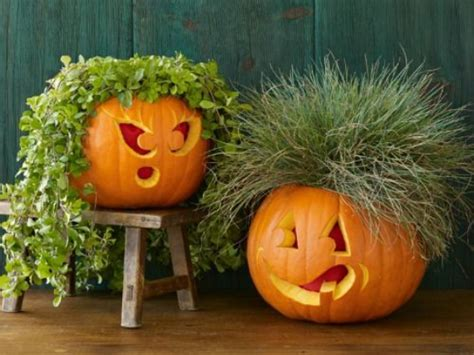 ways to decorate pumpkins 60 new ways to decorate your halloween pumpkins family holiday net guide to family holidays on