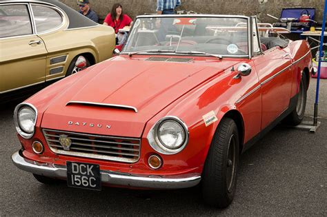 japanese sports cars the 25 best japanese sports cars ever made carophile