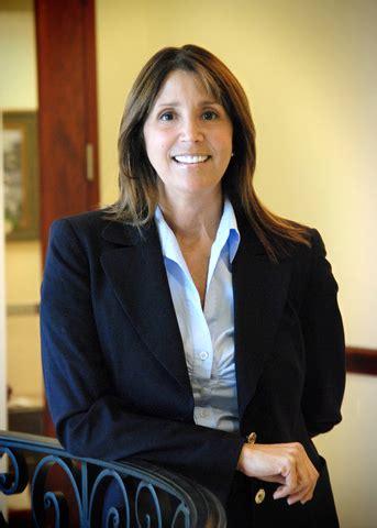 lawyer lisa levine fort lauderdale fl attorney avvo