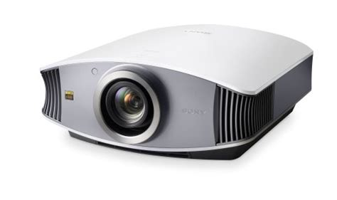 sony sxrd 50 inch replacement l sony vpl vw50 sxrd 1080p home theater front projector
