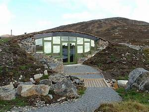 Home On Earth : secluded luxury self catering accommodation ~ Markanthonyermac.com Haus und Dekorationen