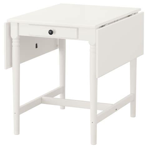 chaise bar pliante ikea table teck ikea top best great table de jardin pliante