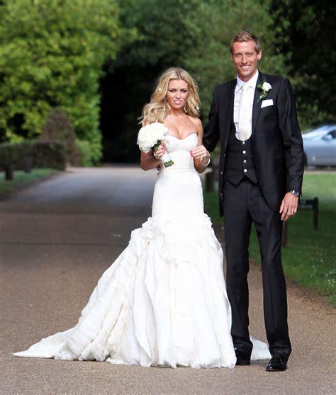 designer giles deacon visits pippa middleton   wedding