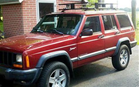 older jeep vehicles older jeeps are better