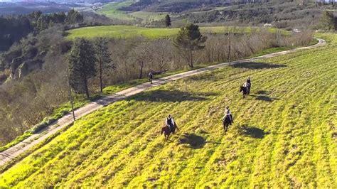 Via Francigena Toscana - The Via Francigena in Tuscany ...
