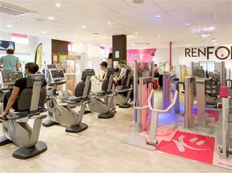 salle de sport montpellier hopitaux facultes keep cool montpellier beaux arts tarifs avis horaires essai gratuit