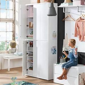 Schrank Für Flur : flur dielen m bel kaufen bei m bel rundel in ravensburg ~ Orissabook.com Haus und Dekorationen