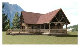 Mountain Cabin Plans Photo by Mountain Cabin Plans Studio Design Gallery Best Design