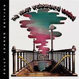 The Velvet Underground Fully Loaded | 920 x 920 jpeg 98kB