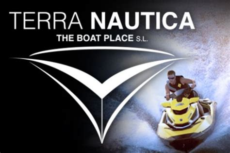 Boat Storage In Spanish by Terra Nautica The Boat Place Javea Boat Sales