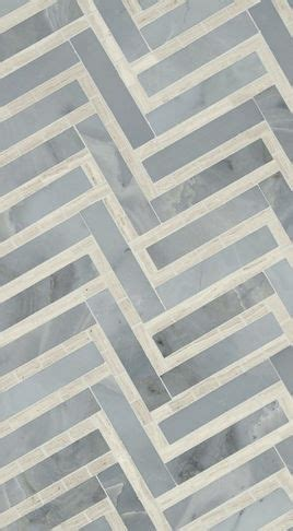 301 best images about flooring tiles on