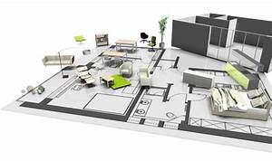 3d room planner 3d interior design software With logiciel de maison 3d 5 3d interior design hd