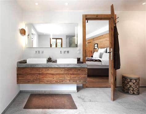 Beste Badezimmermöbel Landhaus Badm C3 83 Bel Massivholz Zumadler Einzigartige Badmobel #83174
